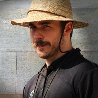 Sean Peiffer
